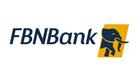 FBN Bank (UK) Ltd