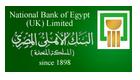 National Bank of Egypt (UK)