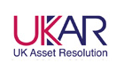 UK Asset Resolution