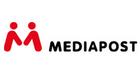 Médiapost