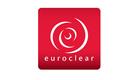 Euroclear Bank