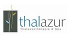 Thalazur