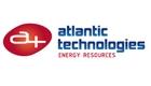 Atlantic Technologies
