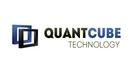Quant Cube Technology